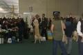 Bryan gewinnt auf der World Dog Show 2009 in Bratislava