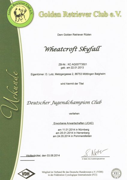 CCI03062014_2 Championurkunde Bond-page-001